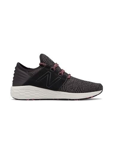 New Balance Sneakers Renkli